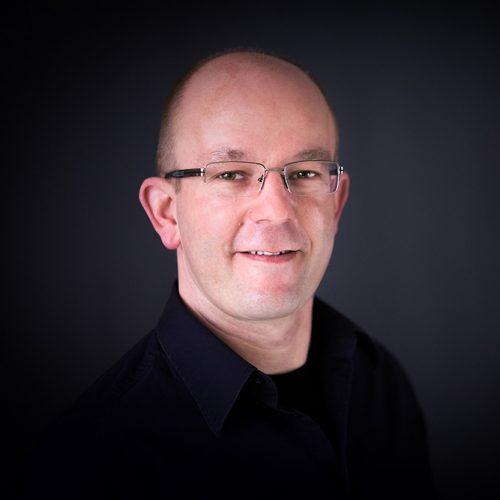 dp webmarketing - Dirk Pervölz - Inhaber und Kundenberater