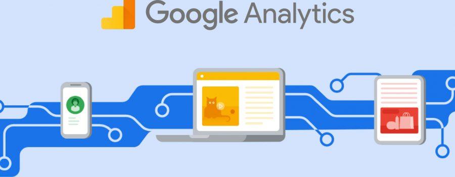 Google Signale Beta Beitrag | Beitragsbild und FB Share