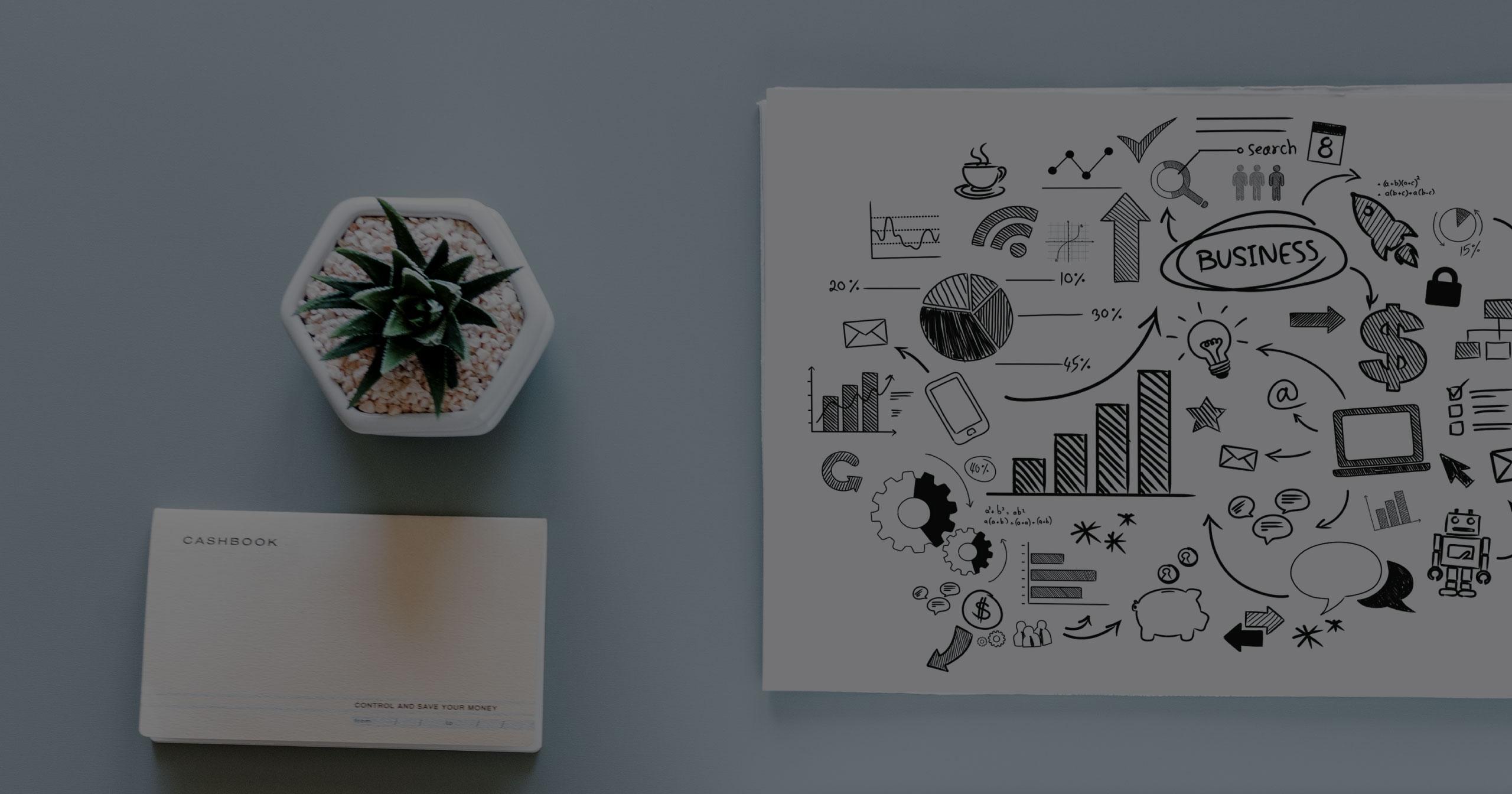 Agentur für Marketing Automation | Beitragsbild