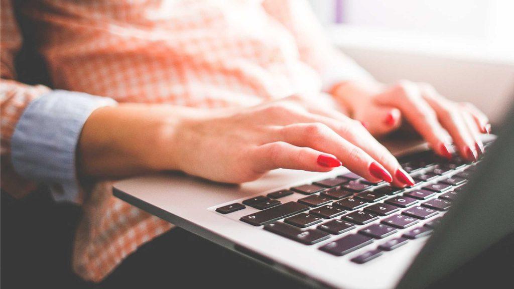 Online-Werbeagentur dp webmarketing | Bild Onlinewerbung für Blogs