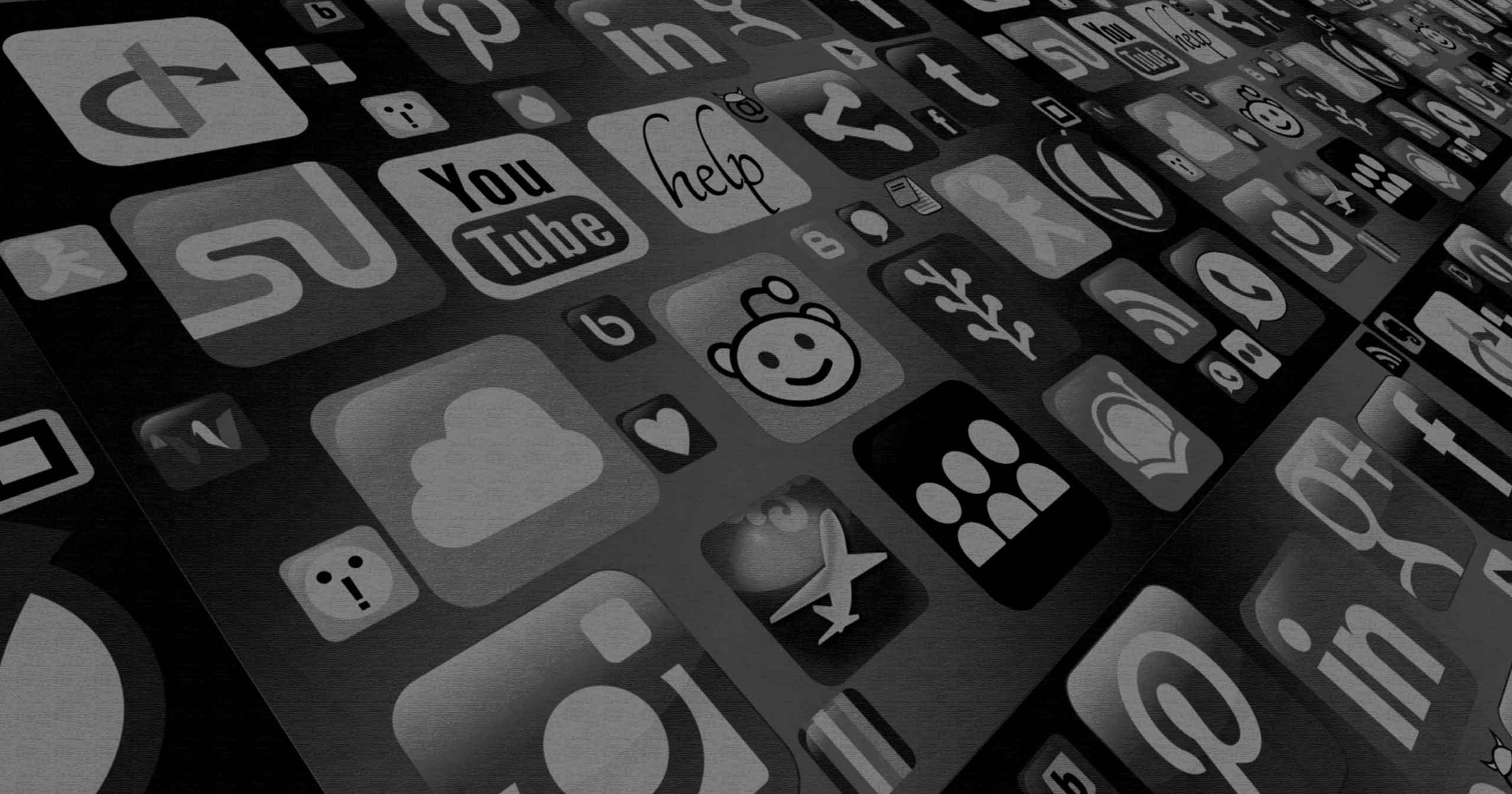 Online Werbung weitere Möglichkeiten | Beitragsbild