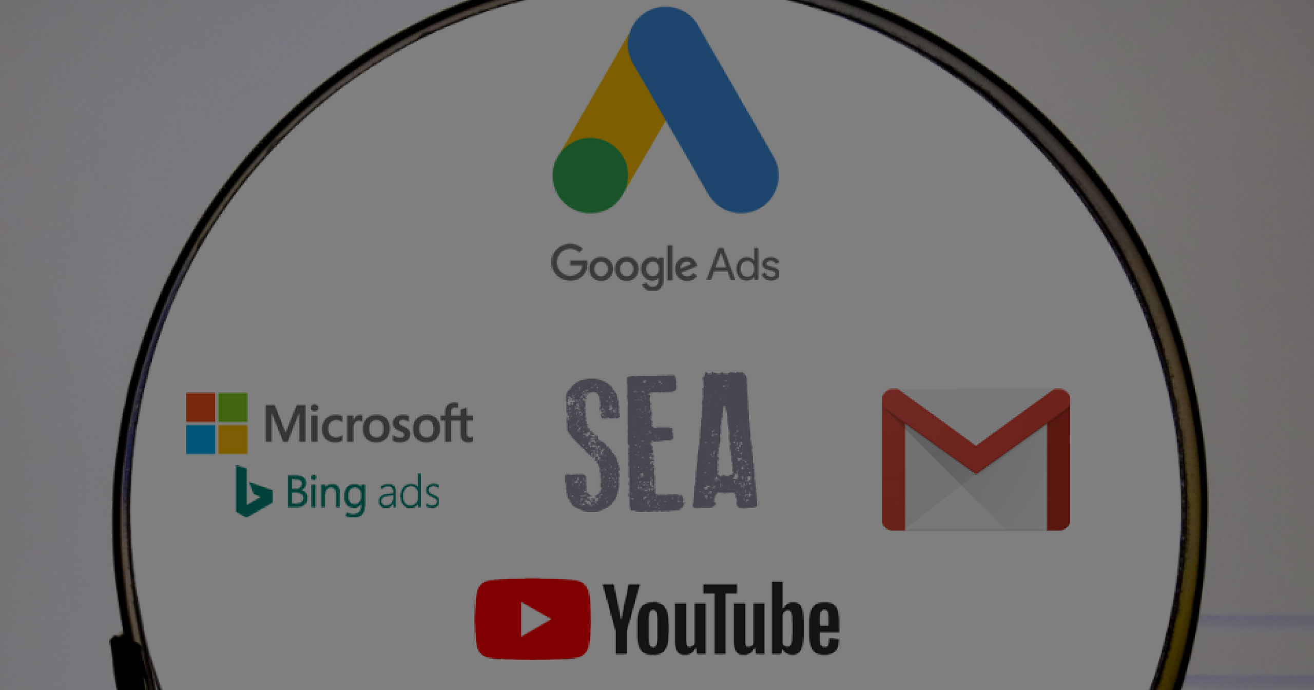 SEA-Agentur für Suchmaschinenwerbung | Beitragsbild